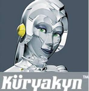 Bilde av Kuryakyn
